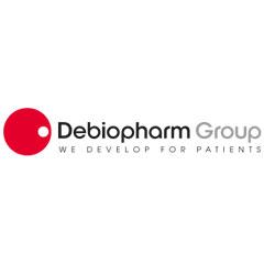debiopharm
