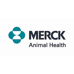 merck-animal