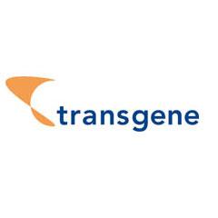 transgene