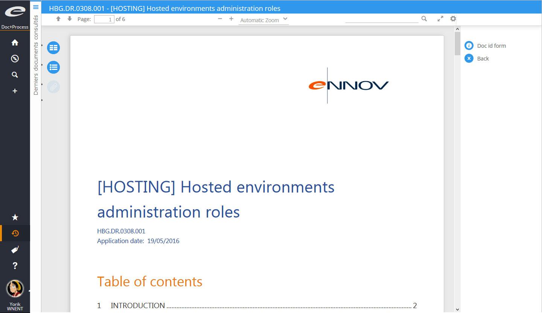 ennov-doc-viewer-pdf