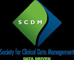 scdm-logo