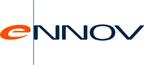 logo-signature-charle