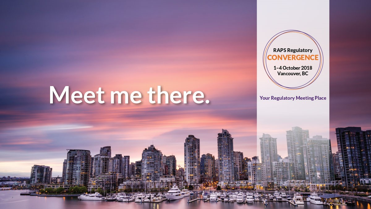 RAPS-Vancouver