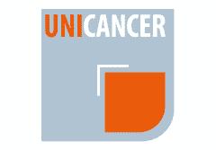 uni cancer logo