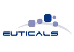euticals logo