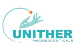 unither logo