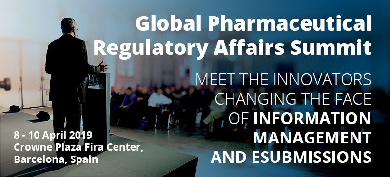 DIA Pharmacovigilance and Risk Management Strategies Conference