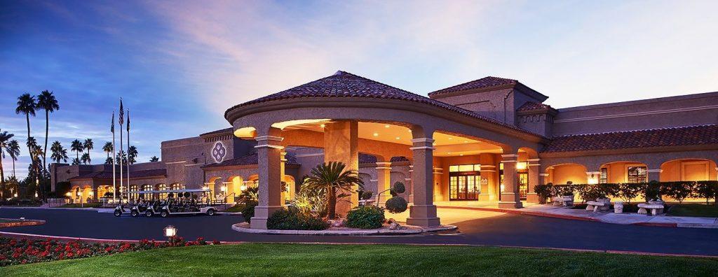Scottsdale-Plaza