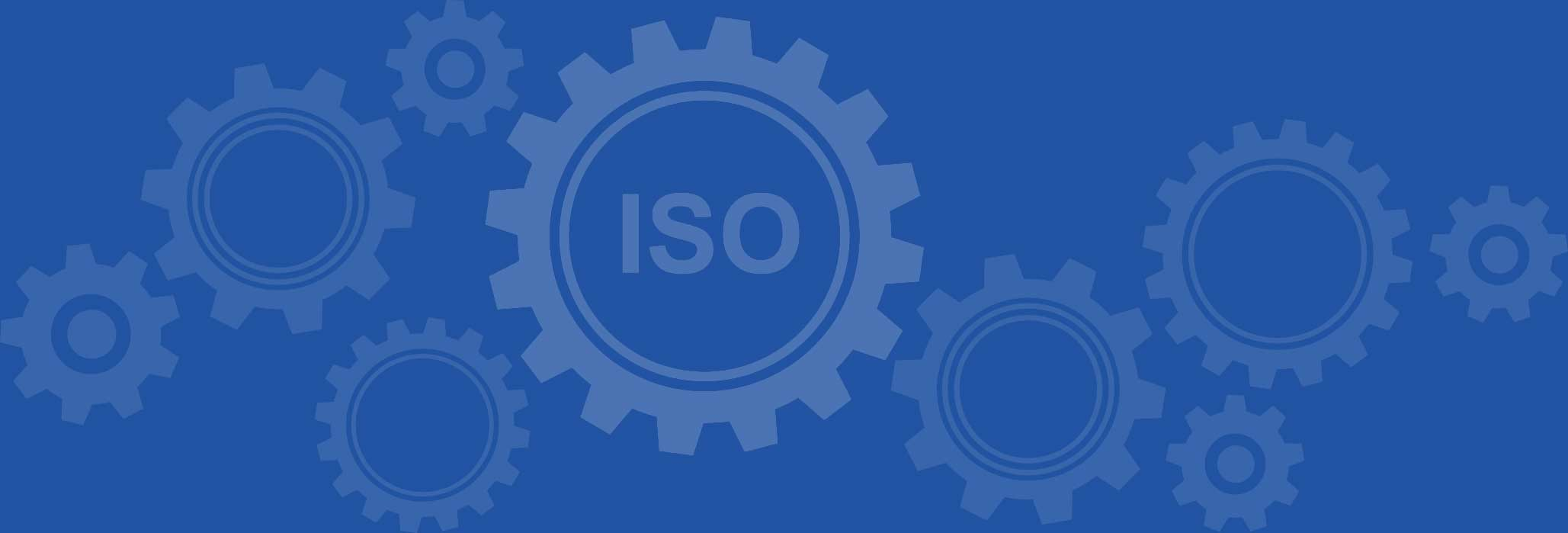 iso regulatory quality