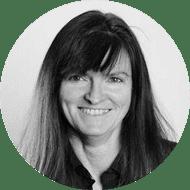 Kathie Clark